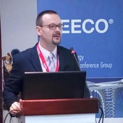 Ivan Grujić, Pomoćnik generalnog direktora za sprovođenje osiguranja i razvoj proizvoda
